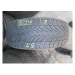 bfgoodrich-g-force-winter-hasznalt-39127
