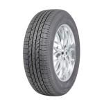 Bridgestone D33A
