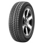 Bridgestone D683