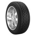 Bridgestone D92A-HP