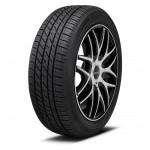 Bridgestone DRIVEGS