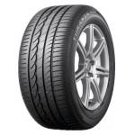 Bridgestone ER300-1