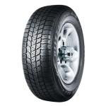 Bridgestone LM25