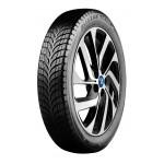 Bridgestone LM500