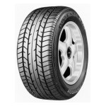 Bridgestone RE030