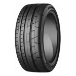 Bridgestone RE070R