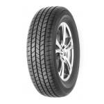 Bridgestone RE080