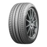 Bridgestone T002