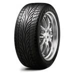 Dunlop GRANDTREK PT9000