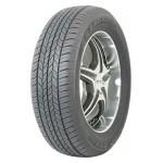 Dunlop GRTREK ST20