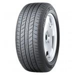Dunlop GTRKPT2A