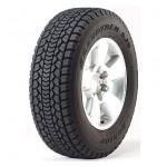 Dunlop GTRKSJ5