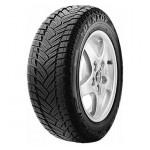 Dunlop GTRKWTM3