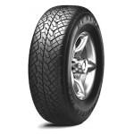 Dunlop PT1