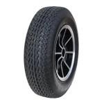 Dunlop SP SPORT CLASSIC