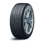 Dunlop SP SPORT MAXXRCE