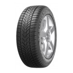 dunlop-sp-wintersport-4d