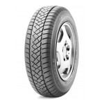 Dunlop SPLT60