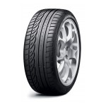 Dunlop Sport 01 A/S