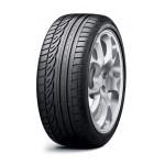 Dunlop Sport 01 A