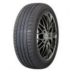 Dunlop SPORT 2050M