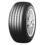 Dunlop SPORT 270