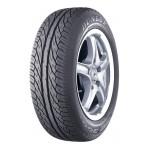 Dunlop SPORT 300E