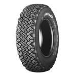 Dunlop Sport 44J
