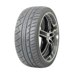 Dunlop SPORT 600