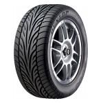 Dunlop SPORT 9000A