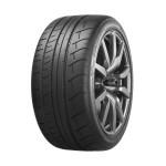 Dunlop SPORT MAXGT600