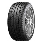 Dunlop SPORT QUATTROMAXX