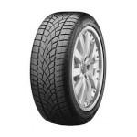 Dunlop SPORT WINTER 3D
