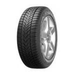 Dunlop SPORT WINTER 4D