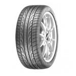 Dunlop SPORTMAXX 101