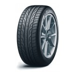 Dunlop SportMaxx