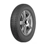 Dunlop TEMPORARY SPARE MK3
