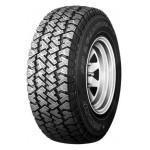 Dunlop TG20