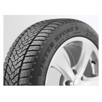 dunlop-winter-sport-5-suv