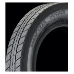 Goodyear CONVENIENCE SPARE
