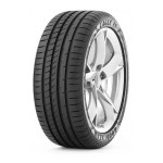 goodyear-eagle-f1-(asymm)-2