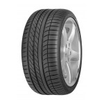goodyear-eagle-f1-(asymm)