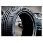 goodyear-eagle-f1-(asymmetric)