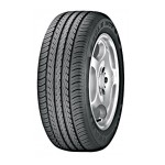 goodyear-eagle-nct5-a