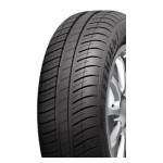 goodyear-efficientgrip-compact