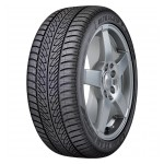 goodyear-ultra-grip-8-performance