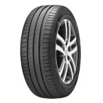 hankook-kinergy-eco-k425