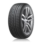 hankook-winter-i*cept-evo-2-w320
