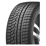 hankook-winter-i*cept-evo-2-w320a