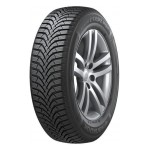 hankook-winter-i*cept-rs-2-w452